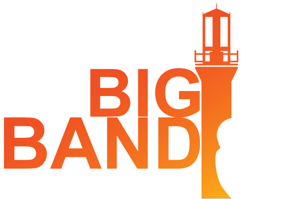 Big Band Hengelo